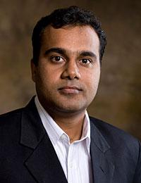 Dr. Pankaj Setia