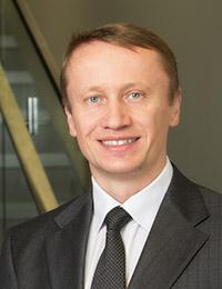 Marat Davletshin